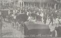 Funérailles du Président Tancrède Auguste.