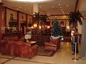 Hotel Ramada Inn, Miami Beach