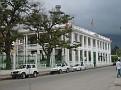 Quartier General.