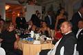 Des importants invités de la soirée: Phillip, Carole, Micheline, Mario, Chou etc...