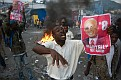 Haiti Elections and Aftermath