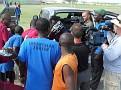 HAITI JAN 2011 050