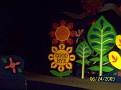 disney pics magic kingdom 219
