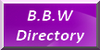 Affiliatebutton3purple-vi.png