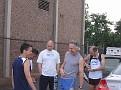Training Run 2009 (10)