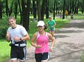 Training Run 2009 (100)