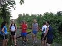 Training Run 2009 (14)