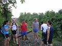 Training Run 2009 (15)