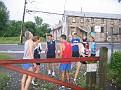 Training Run 2009 (16)