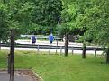 Training Run 2009 (28)