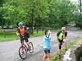Training Run 2009 (33)