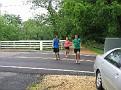 Training Run 2009 (39)
