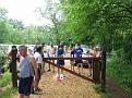 Training Run 2009 (45)