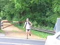 Training Run 2009 (47)