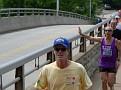 TowPath Training Run 2010