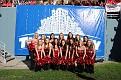 UHGame 20120102 Penn St 1505