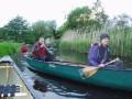Canoe Trail 24-05-06 Wensum Fakenham to Ryburgh 016