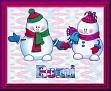 Snowpals TaRomi