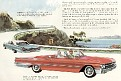 1961 Ford, Brochure. 15