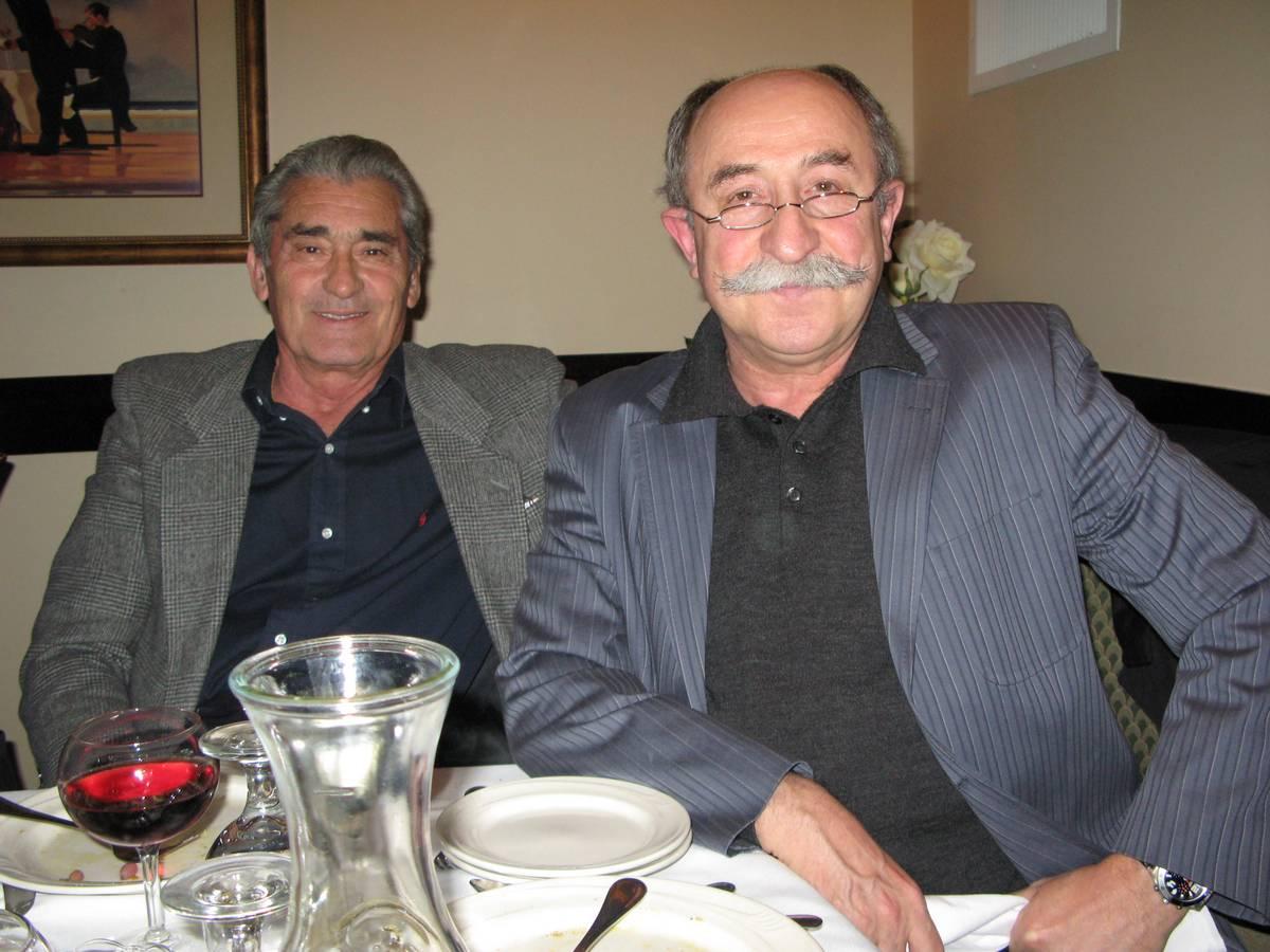 club dubrovnik xmas 2006 - 017