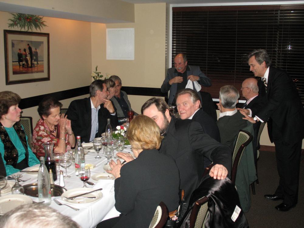 club dubrovnik xmas 2006 - 022