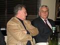 club dubrovnik xmas 2006 - 061