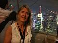 2011 08 25 11 Birgitta in New York
