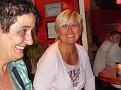2011 08 27 04 Birgitta in New York