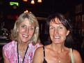 2011 08 28 09 Birgitta in New York