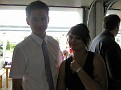 2009 07 11 27 Isabella & Stefan (H)