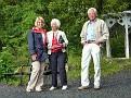 2009 07 26 05 with Gösta & Maj in Huskvarna
