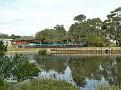 2009 10 29 32 Port Kembla