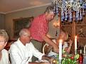 2009 12 24 02 Christmas Eve with Björn & Anita