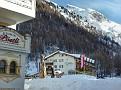 2010 02 16 32 Afternoon at Samnaun, Switzerland