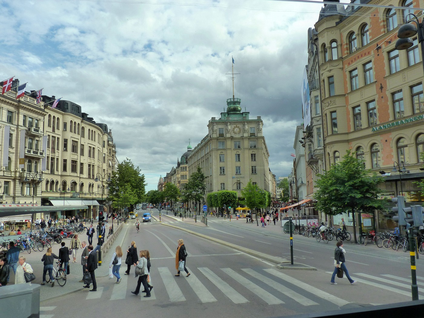 2010 06 21 45 Second day with Serge & Angela in Stockholm.JPG