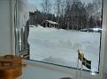 2011 02 22 01 Skiing at Järvsö JPG