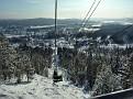 2011 02 22 03 Skiing at Järvsö JPG