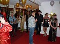 2011 03 05 41 Sam's 40th Birthday Party
