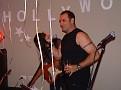 2011 03 05 47 Sam's 40th Birthday Party