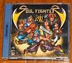 IMG 7235 DC Soul Fighter PAL