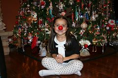 2016 Leone Christmas Visit (6)
