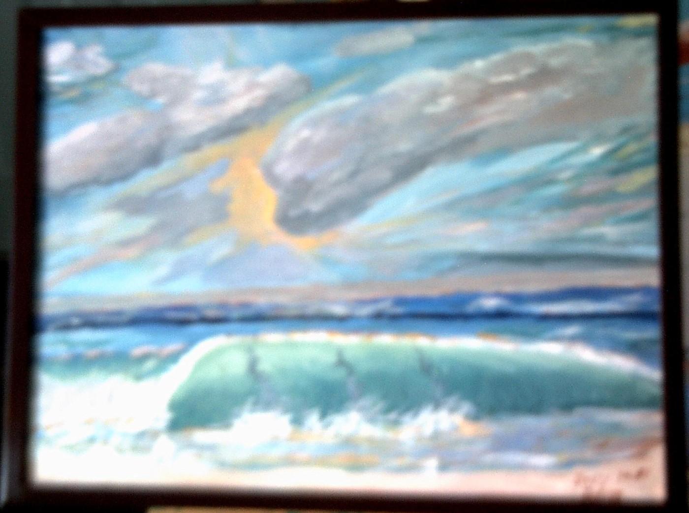 California Seascape.jpg