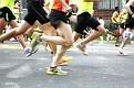 2010 Broad St run 110