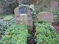 begraafplaatstevraag 008