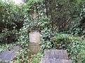 begraafplaatstevraag 011