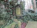 begraafplaatstevraag 013
