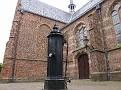 loenen 001