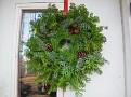 Christmas Wreath Making.JPG