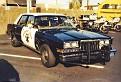 CA - California Highway Patrol
