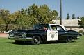 CHP 1961 Dodge
